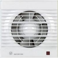 Soler&Palau Decor-200 C