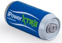 Momax iPower Xtra IP33B