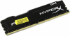 Kingston HX426C16FB/16
