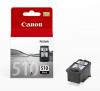 ���� Canon PG-510