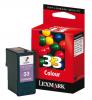 Lexmark 18CX033