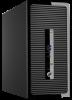 HP ProDesk 400 G3 (T4R51EA)