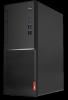 Фото Lenovo IdeaCentre V520 (10NK004CRU)