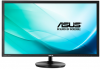 ���� ASUS VN289H