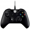Фото Microsoft Xbox Controller + Wireless Adapter for Win10 Xbox One BT