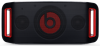 Фото Beats by Dr. Dre Beatbox Portable