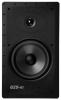 Фото Polk Audio VS-625RT