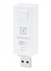 Фото Electrolux Smart Wi-Fi ECH/WF-01