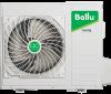 ���� Ballu B2OI-FM/out-16H N1