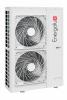 Energolux SMZ3U45V2-AI