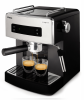 Philips Saeco Manual Espresso