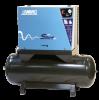 ABAC B7000/LN/500/FT10
