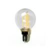 ASD LED-Premium E14 5W 3000K (4690612004150)