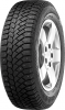 Фото Gislaved Nord Frost 200 SUV (205/70R15 96T)