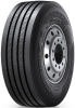 Hankook TH22 (215/75R17.5 135/133J)