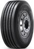 Hankook TH22 (235/75R17.5 143/141J)