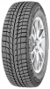 Michelin X-Ice (205/60R15 91Q)