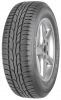 Sava Intensa HP (205/55R16 91W)
