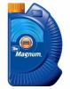 ТНК Magnum Motor Plus 15W-40 4л