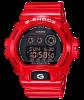 Casio GD-X6900RD-4