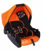 ���� BabyCare BC-322 ����