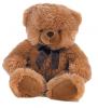 Aurora Медведь с бантом (30-345)