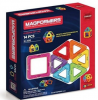 Фото Magformers Rainbow (701003)