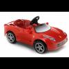 Фото Toys Toys Ferrari 458 Challenge (656464)