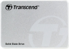 Фото Transcend SSD370S 128GB (TS128GSSD370S)