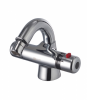 Фото Lemark Thermo LM7738C