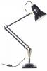 Anglepoise Original 1227 Brass 31310