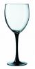 ���� Luminarc Domino E9483