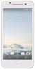 ���� HTC One A9 2/16Gb