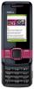 Nokia 7100 Supernova