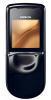 ���� Nokia 8800 Sirocco Edition