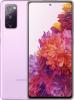 Фото Samsung Galaxy S20 FE 128Gb G780F