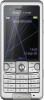 Sony Ericsson C510i