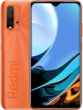 Фото Xiaomi Redmi 9T 4/64Gb