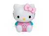 ���� Ballu UHB-255 Hello Kitty E
