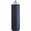 Family Боксерский мешок (MTK 50-120)
