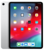 Фото Apple iPad Pro 11 64Gb Wi-Fi + Cellular