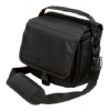 Olympus OM-D Shoulder Bag M