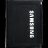 Samsung AB553446CE