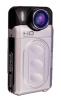 Фото HDC HD305