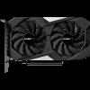 Фото Gigabyte GeForce GTX 1650 OC 4G (GV-N1650OC-4GD)