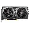 Фото MSI GeForce GTX 1650 GAMING X 4G