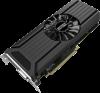 Фото Palit GeForce GTX 1060 StormX 3Gb (NE51060015F9-1061F)