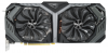 Palit GeForce RTX 2080 GameRock 8GB (NE62080S20P2-1040G)