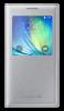 Samsung EF-CA500BS