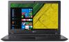 Фото Acer Aspire 3 A315-21-28XL (NX.GNVER.026)